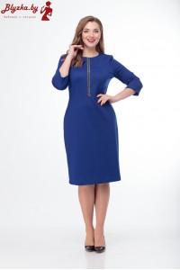 Платье женское Anl-552-2