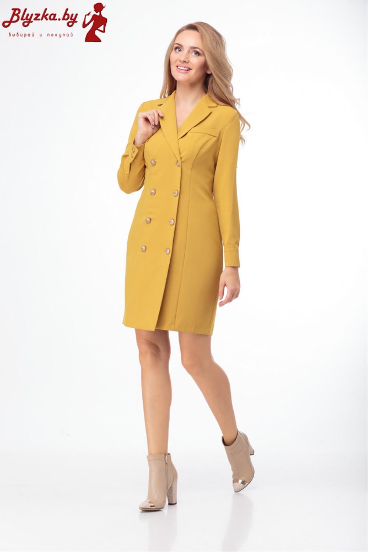 Платье женское Anl-740
