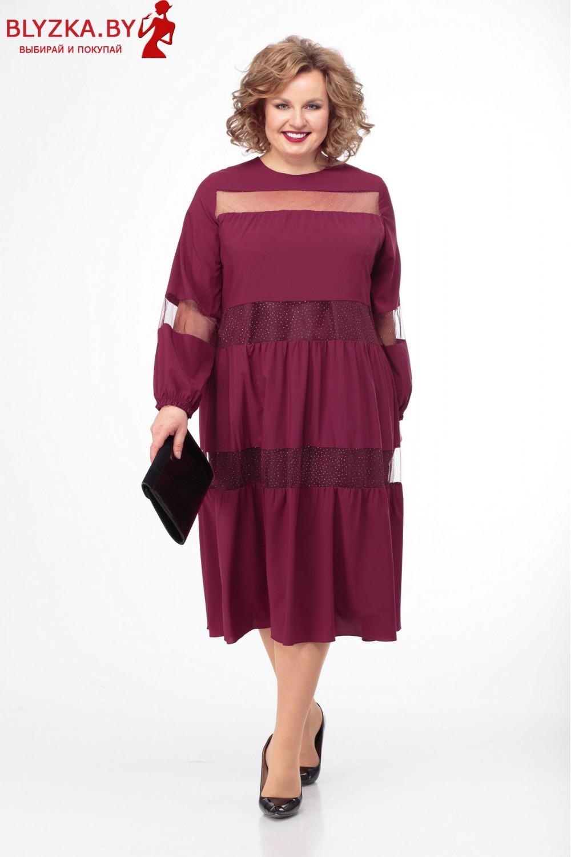 Платье женское Anl-797