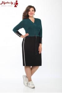 Платье женское Ang-324-2