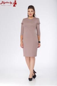 Платье женское Ang-332