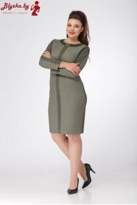 Платье женское Ang-382