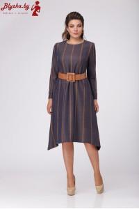 Платье женское Ang-387