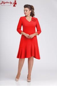 Платье женское Ang-388-2