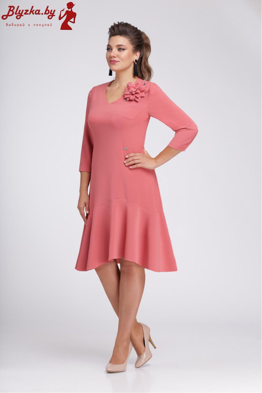 Платье женское Ang-388-3