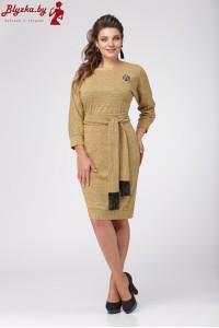Платье женское Ang-392