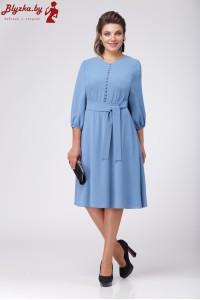 Платье женское Ang-396