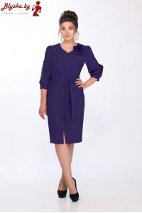 Платье женское Ang-453-3
