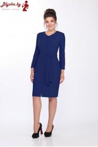 Платье женское Ang-454-2