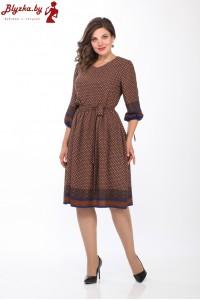 Платье женское Ang-470