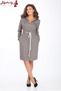 Платье женское Ang-488-2