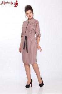 Платье женское Ang-451