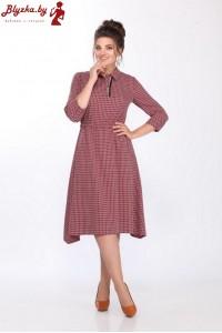 Платье женское Ang-456