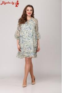 Платье AС-334