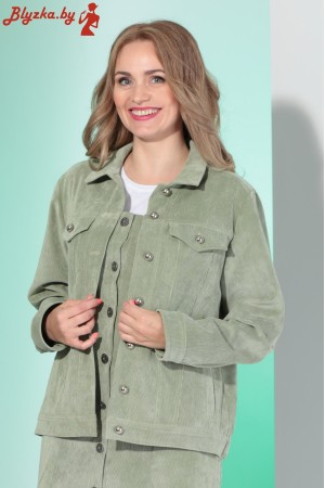 Куртка AС-365