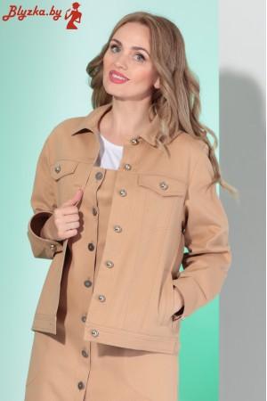 Куртка AС-366
