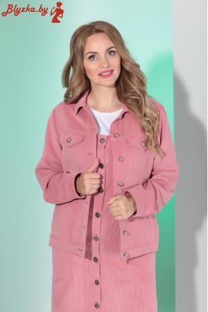 Куртка AС-367