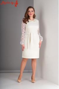 Платье AС-333/2