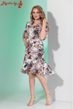 Платье AС-379-100