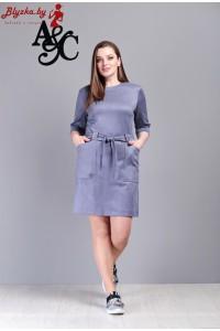 Платье женское AС-246