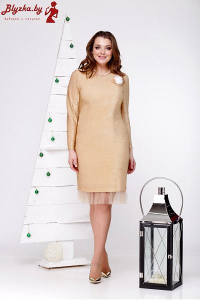 Платье женское AС-258