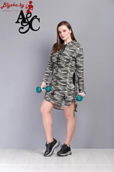 Платье женское AС-268