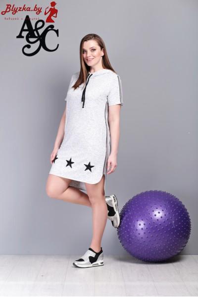 Платье женское AС-269