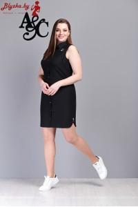 Платье женское AС-270