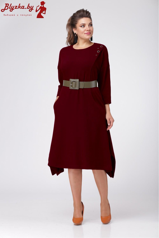 Платье женское Ang-395-2