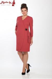 Платье женское Ang-485