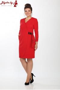 Платье женское Ang-485-2