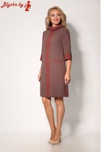 Платье AС-403