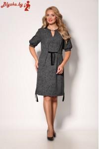 Платье AС-405
