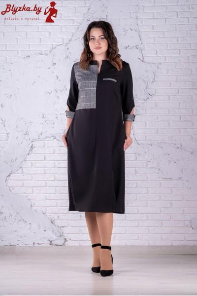 Платье женское AС-244