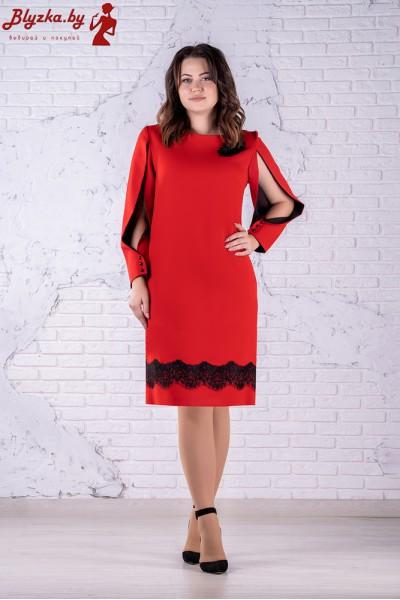 Платье женское AС-260