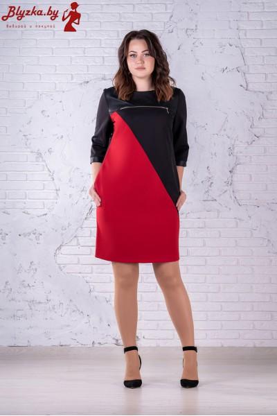 Платье женское AС-261