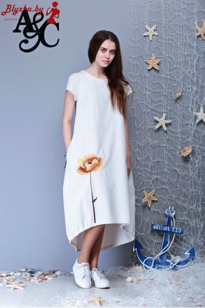 Платье женское AС-278