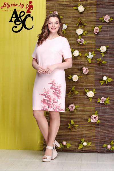 Платье женское AС-279