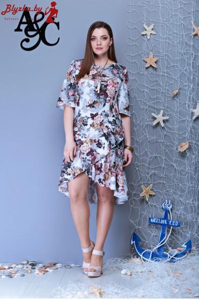 Платье женское AС-275