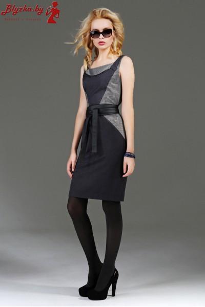 Платье женское MM-374