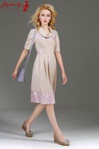 Платье женское MM-381