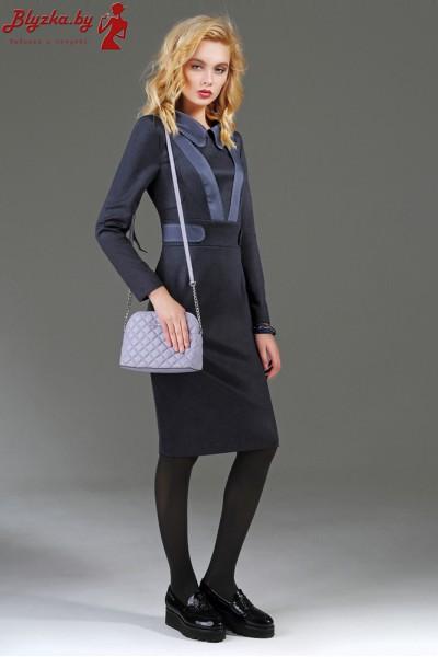 Платье женское MM-432