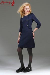 Платье женское MM-839