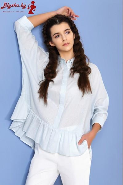 Блуза женская Maj-1011