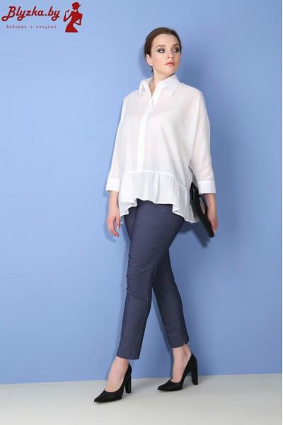Блуза женская Maj-1011-2