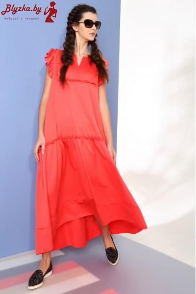 Платье женское Maj-1013-2