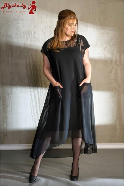Платье женское Maj-1020