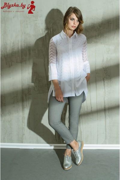 Блуза женская Maj-1031