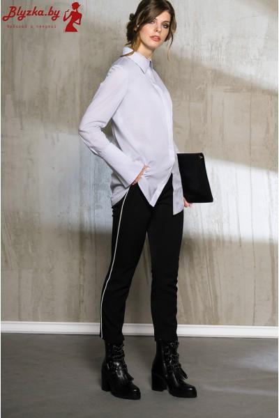 Блуза женская Maj-1061
