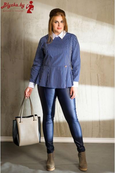 Блуза женская Maj-970-2
